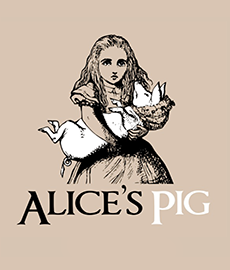 alices-pig-logo - Copy